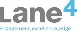 www.lane4performance.com