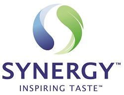 www.uk.synergytaste.com